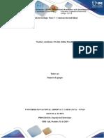 Tarea_2 Ing Software.docx
