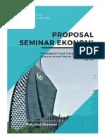 Fix Proposal Seminar Nasional 2019