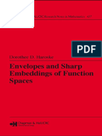 Envelopes and Sharp Embeddings of Function Spaces.pdf