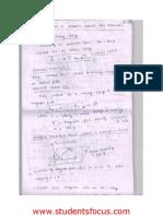 106444_2013_regulation.pdf