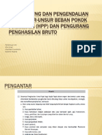 Tax_Planning.pptx