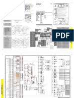 RENR7885RENR7885-05_3516-GENRATOR.pdf