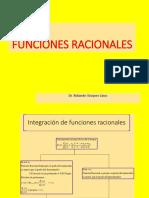 5 Integración de Funciones Racionales.pdf