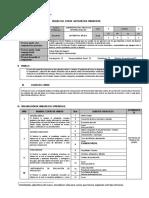 C4_ANI_MAT_FIN_2019_2.pdf