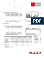 Weekly Economic Financial Commentary October 29 2010 Final