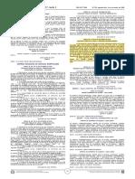 ed6c339ff8e4e28dbbb07395b91aa581.pdf