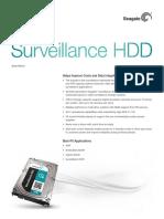 Surveillance Hdd Ds1679!10!1406us