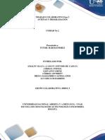 Grupo 208019 9 Fase 2 Selección de Antenas