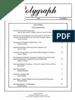 polygraph 1999 281 (1).pdf