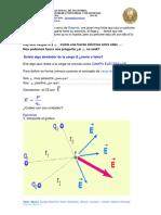 campo_electrico.pdf