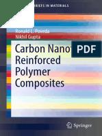 (SpringerBriefs in Materials) Ronald L. Poveda  Nikhil Gupta (auth.) - Carb.pdf