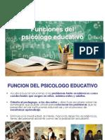 funciones del psicologo educativo.pptx