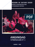 Andinidad. Dirección de Producción para el Desarrollo Cultural (1).pdf