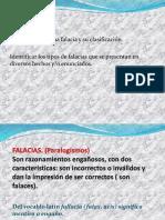 FALACIAS.pptx