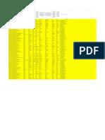 sustleap survey results real Sustleap batch 1 Dec 2018.pdf