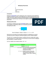 Multiplying Polynomials.docx