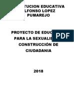 PROYECTO_EDUCACION-SEXUAL-IEALP-ACTUALIZADO.pdf
