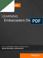 embarcadero-delphi.pdf