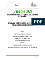75734623-Calculo-Mecanico-de-Una-Linea-de-Transmision-Electrica.docx