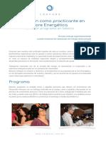 Programa 2019 Formacion Corpore Final