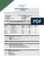 lista 8 básico 2019 (3).pdf