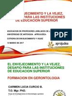 PDF Carmen Lucia-1