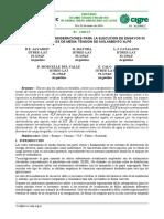 Documento Completo.pdf PDFA1b