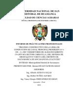 MI-INFORME-PP-2019-AHEMED-HUACCACHI-HUAMAN.pdf