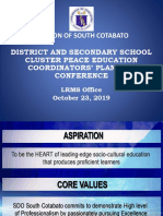 Pece-Meeting10-23-19-part-1.pptx