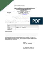 Lampiran-10-Format-surat-keterangan-bebas-plagiarisme.doc