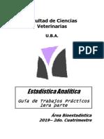GUIA ESTADISTICA ANALITICA.pdf