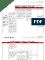 evidenciasQuimicos_SSA_2019.pdf