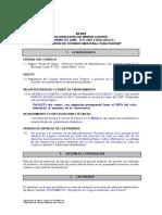 011509_MC-174-2007-ESSALUD_GCL-BASES