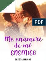 Me enamoré de mi enemigo.pdf
