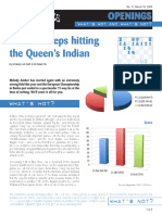 Gambit keeps hitting the Queen's Indian.pdf