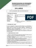 EE-112-Circuitos-Elctricos-II-12.04-Profesores-Varios-1.pdf