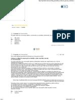 Competências Gerenciais AP1.pdf