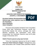 #2 [Nett Daerah] Sambutan Upacara HKN ke-55 pada 12 Nov 2019 (1) copy.pdf