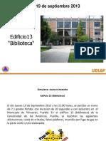 guion_simulacro_sismo_2013.pdf