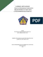 Lap Aktualisasi Ni Luh Pt Dewi Kurniawathi.pdf
