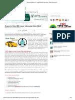 Mengontrol Motor DC Dengan Arduino Dan Motor Shield _ BoArduino