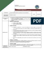 SECUENCIA-DIDACTICA-8 (3)