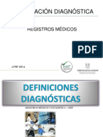 15. Definiciones diagnósticas - Mod.pdf