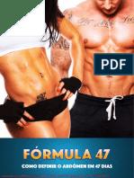 1 Formula 47 Completo