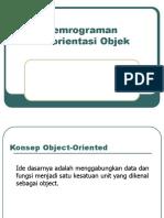 1-pengenalan-pbo-i (1).ppt