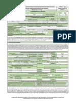 Rt Rg Fo 24 Informe Técnico Predial_24!12!15_140525