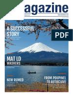 Matachana-Magazine_2018_STEQ-America.pdf