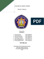 PRAKTIKUM TRAFO 3 FASA.docx