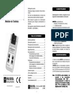 manual_hi-93703.pdf