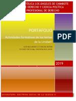 portafolio doctrina II.docx